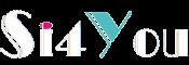 SI4_You_Logoblanc
