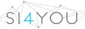 Logo Si4You